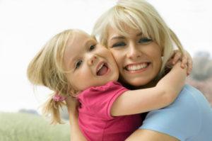 slaaptrainer helpt kinderen met slapen