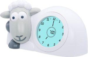 Kinderwekker Met Licht : De beste slaaptrainers en kinderwekkers reviews tips